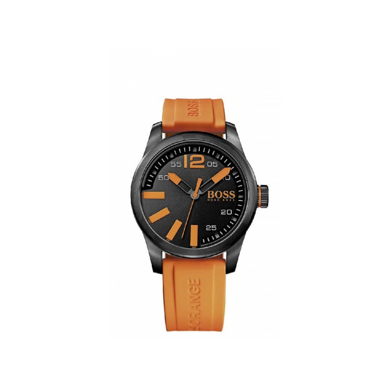 RELOJ BOSS ORANGE - 1513047
